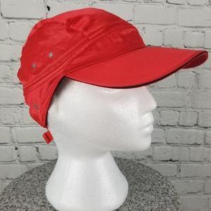 LULULEMON   Race To Place run hat